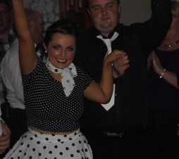 Kilrush Askamore Strictly Club Dancing 2-11-14 (437)