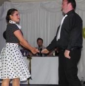 Kilrush Askamore Strictly Club Dancing 2-11-14 (438)