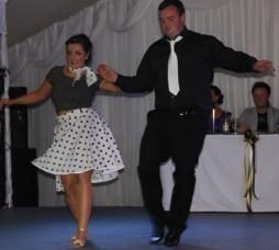 Kilrush Askamore Strictly Club Dancing 2-11-14 (439)