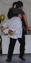 Kilrush Askamore Strictly Club Dancing 2-11-14 (442)