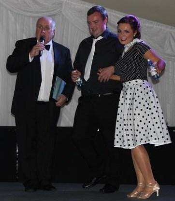Kilrush Askamore Strictly Club Dancing 2-11-14 (444)