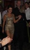 Kilrush Askamore Strictly Club Dancing 2-11-14 (445)