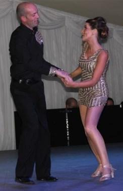 Kilrush Askamore Strictly Club Dancing 2-11-14 (448)