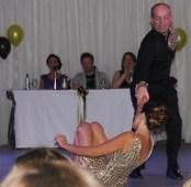 Kilrush Askamore Strictly Club Dancing 2-11-14 (449)
