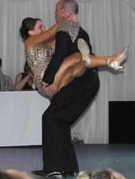 Kilrush Askamore Strictly Club Dancing 2-11-14 (451)