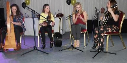 Kilrush Askamore Strictly Club Dancing 2-11-14 (455)