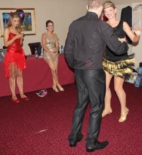 Kilrush Askamore Strictly Club Dancing 2-11-14 (460)