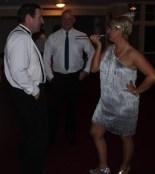 Kilrush Askamore Strictly Club Dancing 2-11-14 (463)