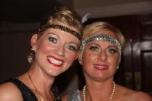 Kilrush Askamore Strictly Club Dancing 2-11-14 (468)