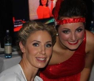 Kilrush Askamore Strictly Club Dancing 2-11-14 (471)