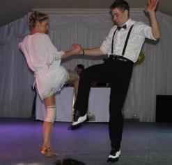 Kilrush Askamore Strictly Club Dancing 2-11-14 (491)