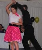 Kilrush Askamore Strictly Club Dancing 2-11-14 (498)