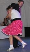 Kilrush Askamore Strictly Club Dancing 2-11-14 (500)