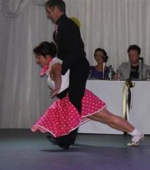 Kilrush Askamore Strictly Club Dancing 2-11-14 (502)
