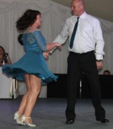 Kilrush Askamore Strictly Club Dancing 2-11-14 (511)