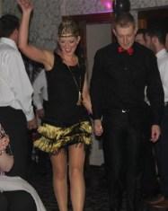 Kilrush Askamore Strictly Club Dancing 2-11-14 (513)