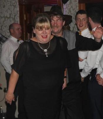 Kilrush Askamore Strictly Club Dancing 2-11-14 (526)