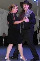 Kilrush Askamore Strictly Club Dancing 2-11-14 (528)