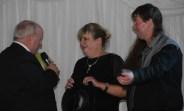 Kilrush Askamore Strictly Club Dancing 2-11-14 (532)
