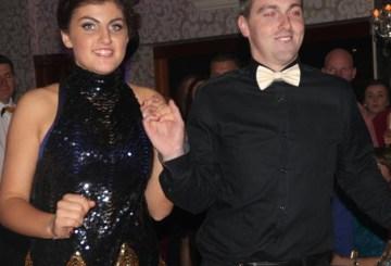 Kilrush Askamore Strictly Club Dancing 2-11-14 (533)