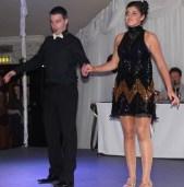 Kilrush Askamore Strictly Club Dancing 2-11-14 (534)