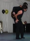 Kilrush Askamore Strictly Club Dancing 2-11-14 (539)
