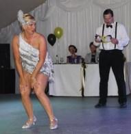 Kilrush Askamore Strictly Club Dancing 2-11-14 (544)