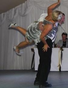 Kilrush Askamore Strictly Club Dancing 2-11-14 (547)