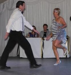 Kilrush Askamore Strictly Club Dancing 2-11-14 (548)