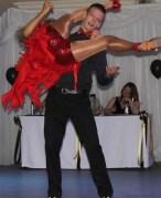 Kilrush Askamore Strictly Club Dancing 2-11-14 (553)