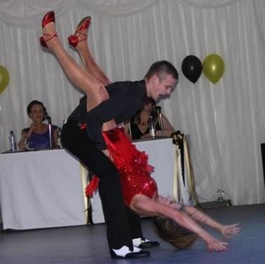 Kilrush Askamore Strictly Club Dancing 2-11-14 (556)