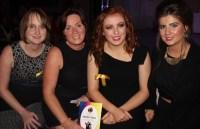 Kilrush Askamore Strictly Club Dancing 2-11-14 (567)