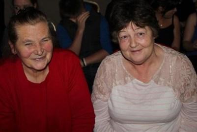 Kilrush Askamore Strictly Club Dancing 2-11-14 (568)