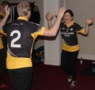 Kilrush Askamore Strictly Club Dancing 2-11-14 (578)