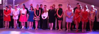 Kilrush Askamore Strictly Club Dancing 2-11-14 (590)