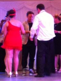 Kilrush Askamore Strictly Club Dancing 2-11-14 (598)