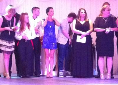 Kilrush Askamore Strictly Club Dancing 2-11-14 (601)