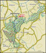 askamore-map-new-for-website