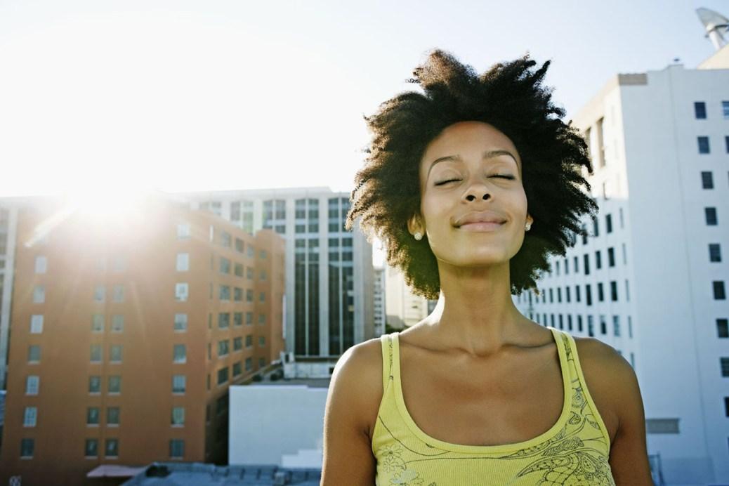 Gestion du stress - déstresser rapidement
