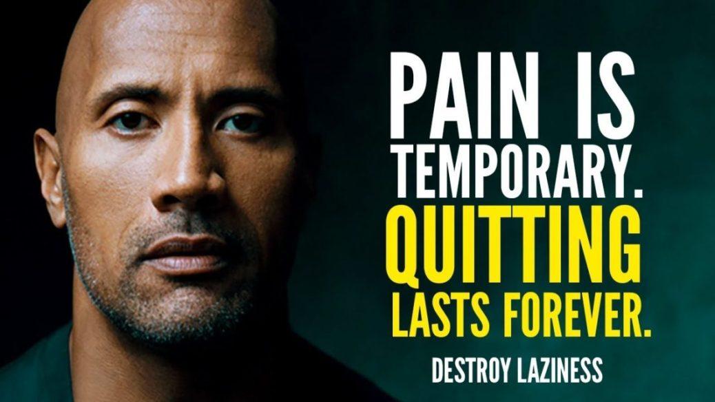 douleur
