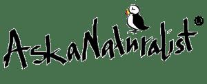 Ask a Naturalist