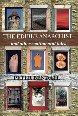 Edible Anarchist cover for sharing