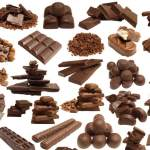 all-about-chocolate-history