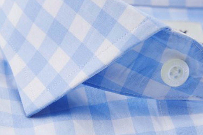 Twillory-Shirts-Sky-Gingham