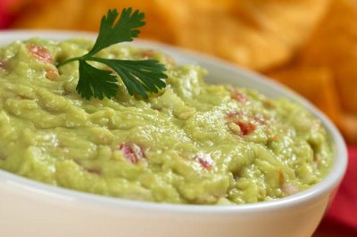 guacamole-recipe-simple