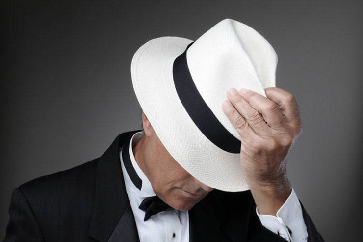 Hat Etiquette: The definitive guide