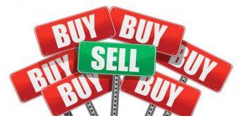 selling-ebooks-660x320