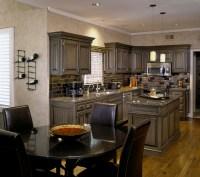 Updating existing cabinetry | Ask Arlene- The Design ...