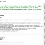 teaching-wiki-150x150