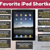 iPad Tips(1)
